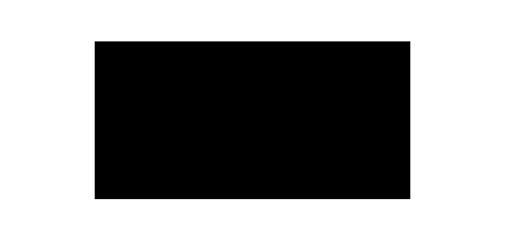 PHP hos Ribe Mediehus